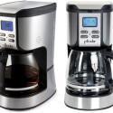 Primula Speak N' Brew Coffee Maker With Voice Recognition