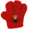 Elmo's Tickle Hands Turns Anyone Into A Tickle Me Elmo