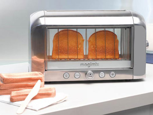 toaster_by_magimix
