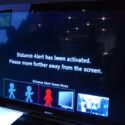 [CES 2010] Sony Distance Alert Tells You To Step Off