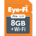 New Eye-Fi Cards Get Infinite Memory, Pretty Much