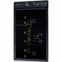 Boogie Board LCD Tablet Uses Almost No Power