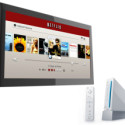 The Circle Is Complete, Netflix Streaming Now Coming To The Wii