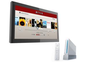Netflix_Wii