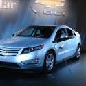 [CES 2010] GM Teams Up With OnStar For Chevy Volt App