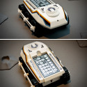 Big Trak – An Icon Of 80's Toy Supremacy – To Be Reborn
