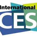 [CES 2010] It's CES 2010!