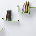 Short Circuit Shelf