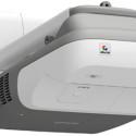 Epson BrightLink 450Wi Ultra-Short Throw Interactive Projector