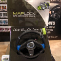 [CES 2010] Maplock GPS Anti-Theft Device