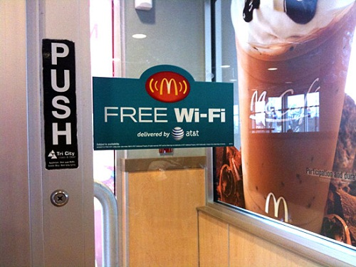 mcd_freewifi-thumb-550x413-32431