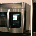 [CES 2010] If There Was Any Doubt That Google Was Slowly Taking Over The World, Behold The Android Powered Microwave And Washing Machine!