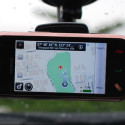 Nokia's Ovi Maps Navigation Might Be Reason Enough To Buy A Nokia Phone