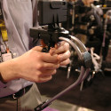 [CES 2010] Tiffen Reveals Their Steadicam Smoothee For The iPhone 3GS, Droid And Flip