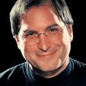 The Apple Tablet – Steve's Best Job?