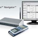 TI-Nspire Navigator System