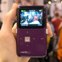 [CES 2010] Hands-On With The Creative Vado HD 3rd Gen