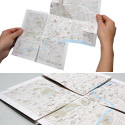 map2 – The Zoomable Paper Map