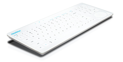 500x_keyboard