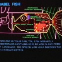 "Google Working On Live Speech-To-Speech ""Babel Fish"" Translator For Smartphones"
