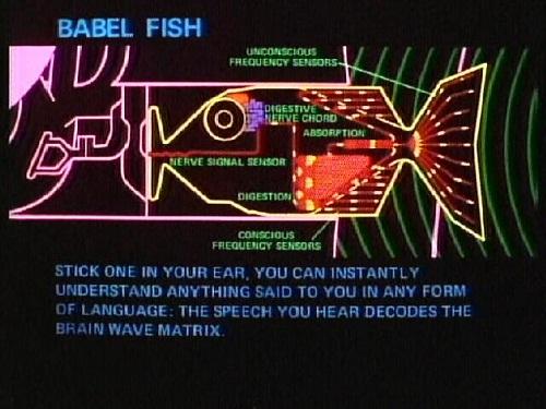 Babel_Fish