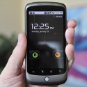 Google Adds Multitouch To Nexus One