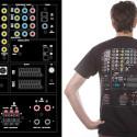 AV T-Shirt