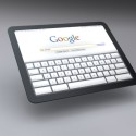 Google Tablet – The iPad Killer?
