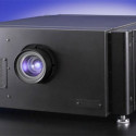 JVC's New 4K Projector – The DLA-SH7NL