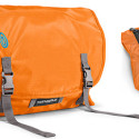 Timbuk2's Hidden Messenger Is A Better Reusable Bag