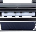 Canon Introduces New imagePROGRAF Large Format Printers You Probably Can't Afford
