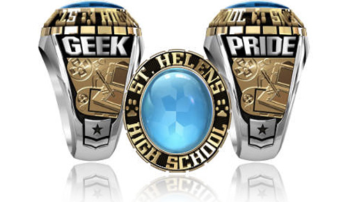 girl school high mvc walmart nextpage s junior home rings or ring class middle