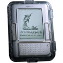 M-Edge Guardian Floating, Waterproof Case For The Kindle