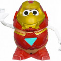 Mr. Potato Head: Iron Man Edition