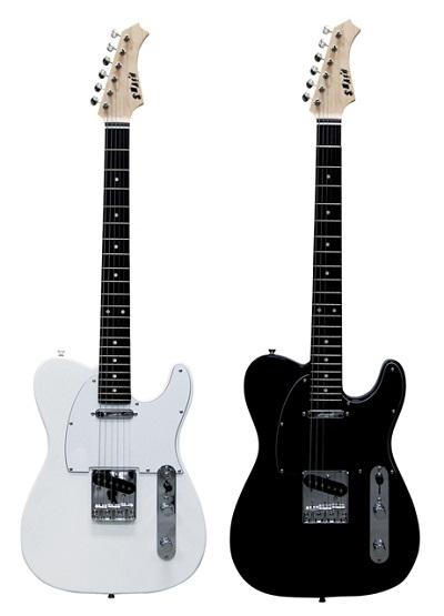 smash_guitar_2