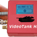 VideoTank HD Flash-Based Video Recorder