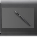 Wacom Goes Wireless