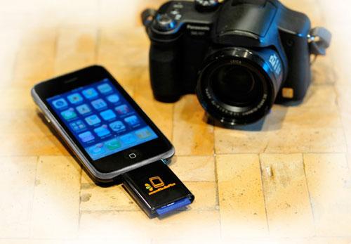 zoomit-camera