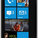 Windows Phone 7 Series To Lack Copy And Paste