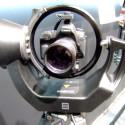 Gitzo Athena Remote Camera Head