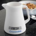Cravendale Milk Jug Detects Sour Milk