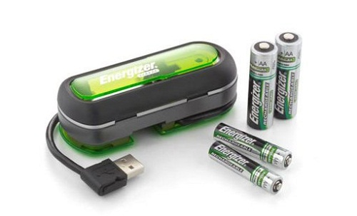 energizer-duo-charger
