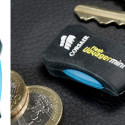 Corsair's New Flash Voyager Mini Drives