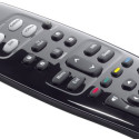 "Logitech Harmony 300 – ""A Remote For Everyone"""