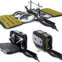 Biknd Helium Bike Case Is An Expensive Way To Safely Transport An Expensive Bike