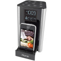 iHome iP39 iPhone/iPod Dock Designed For Kitchens And Epicureans