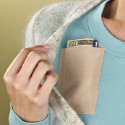Peel-And-Stick Instant Pockets Will Only Appeal To One Type Of Person