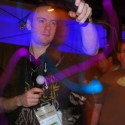 GDC: Sony PlayStation Move Motion Control System