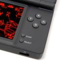Nintendo Announces The DS's Successor, The 3DS