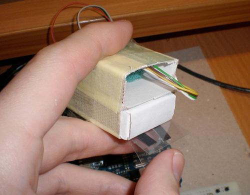 glBook & plasticPage (Image courtesy Marcin Szewczyk)